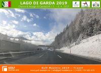 Garda_2019.04_02