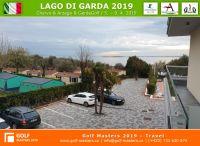 Garda_2019.04_05
