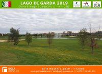 Garda_2019.04_07