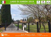 Garda_2019.04_48