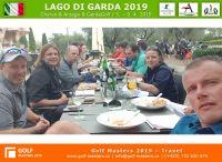 Garda_2019.04_64
