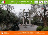 Garda_2019.04_68
