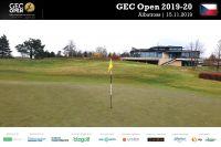 GEC_Open_2019.11.15__001