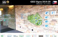 GEC_Open_2019.11.15__002