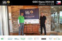 GEC_Open_2019.11.15__003