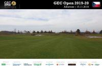 GEC_Open_2019.11.15__004