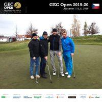 GEC_Open_2019.11.15__101