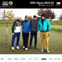 GEC_Open_2019.11.15__102