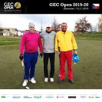 GEC_Open_2019.11.15__103