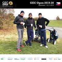 GEC_Open_2019.11.15__104