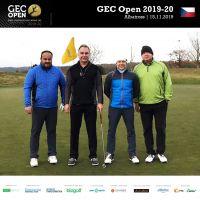 GEC_Open_2019.11.15__105