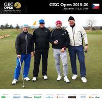 GEC_Open_2019.11.15__106