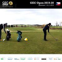 GEC_Open_2019.11.15__107