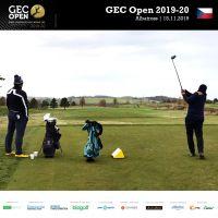 GEC_Open_2019.11.15__108