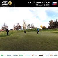 GEC_Open_2019.11.15__109