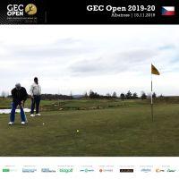 GEC_Open_2019.11.15__110