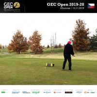GEC_Open_2019.11.15__111