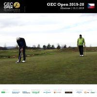 GEC_Open_2019.11.15__112