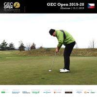 GEC_Open_2019.11.15__113