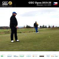 GEC_Open_2019.11.15__114