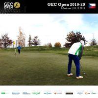 GEC_Open_2019.11.15__115