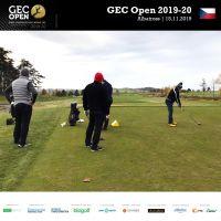 GEC_Open_2019.11.15__116