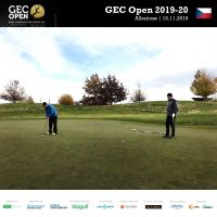 GEC_Open_2019.11.15__117