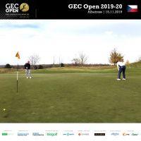 GEC_Open_2019.11.15__118