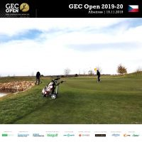 GEC_Open_2019.11.15__119