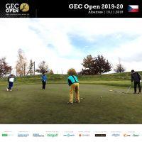 GEC_Open_2019.11.15__120