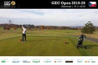 GEC_Open_2019.11.15__201