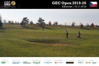 GEC_Open_2019.11.15__202