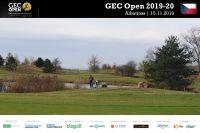 GEC_Open_2019.11.15__203