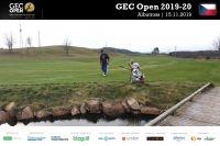 GEC_Open_2019.11.15__204