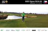 GEC_Open_2019.11.15__205