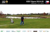GEC_Open_2019.11.15__206