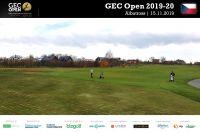 GEC_Open_2019.11.15__207