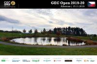 GEC_Open_2019.11.15__208