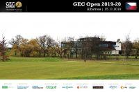 GEC_Open_2019.11.15__209