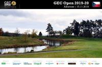 GEC_Open_2019.11.15__210