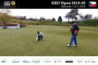 GEC_Open_2019.11.15__211