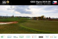 GEC_Open_2019.11.15__212