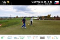 GEC_Open_2019.11.15__213