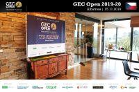 GEC_Open_2019.11.15__214