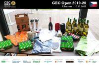 GEC_Open_2019.11.15__215