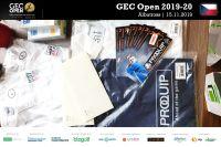 GEC_Open_2019.11.15__216