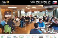 GEC_Open_2019.11.15__222