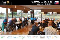 GEC_Open_2019.11.15__223