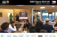 GEC_Open_2019.11.15__224