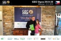 GEC_Open_2019.11.15__225